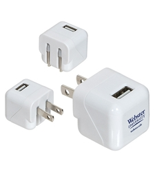 AC to USB Adaptor