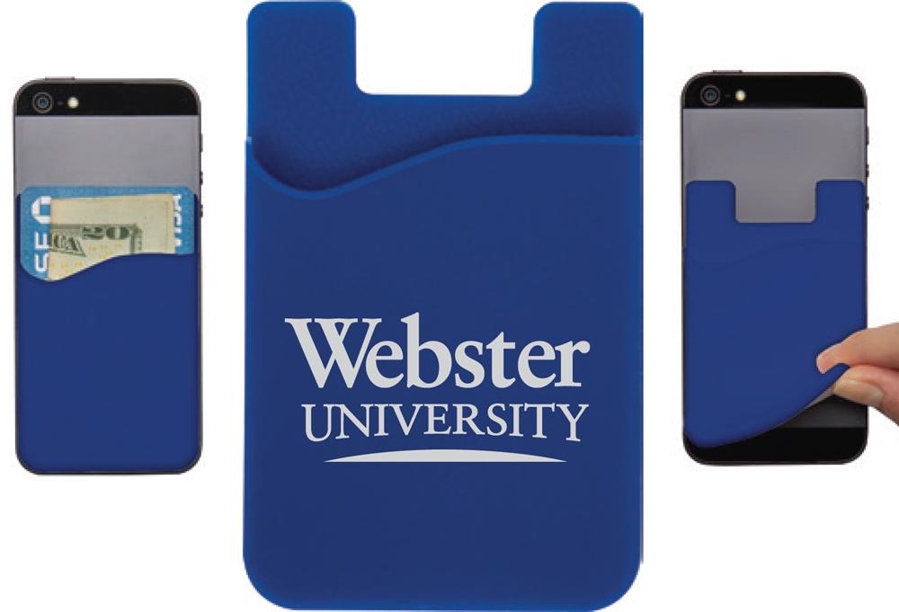 Cell Phone Card Holder >> Cell Phone Card Holder 205 01