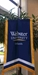 Webster Campus Name Banner Kit (or Graduation Banner) - 100-00